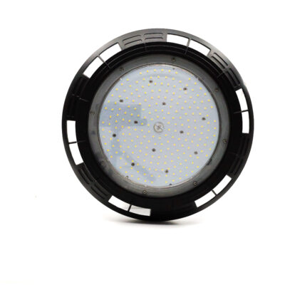 CAN150SHE-Campana-LED-industrial-IP65-150W-19500Lm-6000-6500K-regulación-led-gtled-gote-1