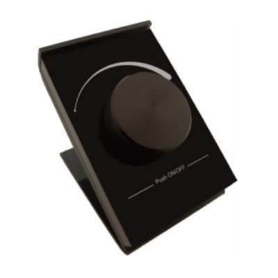 CONT4X5S-dimmer-superficie-iluminacion-gtled-gote