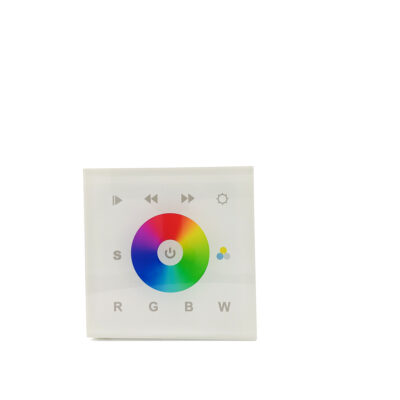 CONTRGBE-Dimmer-LED-para-empotrar-RGB-regulación-led-gtled-gote-1