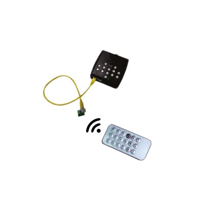 CONTUSBCIR-kit-manod-distancia-infrarrojo-contusbc-regulación-iluminación-led-gtled-gote