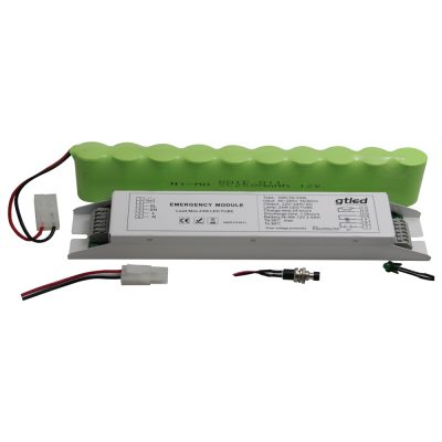 EME24W-kit-de-emergencia-24w-55-minutos-24w-iluminación-led-gtled-gote