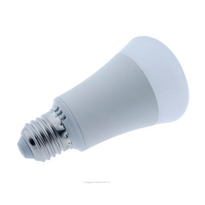 HEB26RGBB-bomilla-led-lrgb-bluetooth-iluminación-gtled-gote