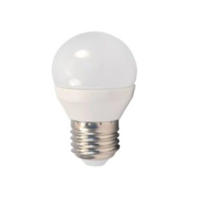 HEB45N3N-bomilla-estandar-led-e27-iluminación-led-gtled-gote