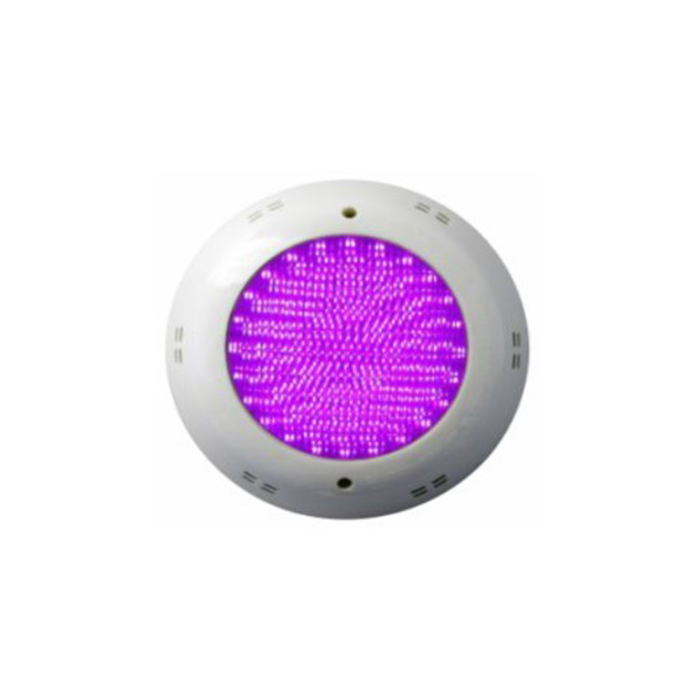 LAPAR5620RGBS-luminaria-decoración-superficie-iluminación-led-piscinas-gtled-gtpool-gpte