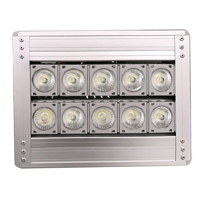 Proyector LED barco