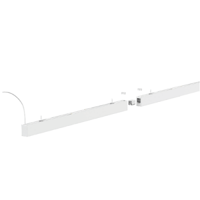 accesorio-superficie-kit-para-lineal-led-PLCS-iluminación-led-gtled-gote