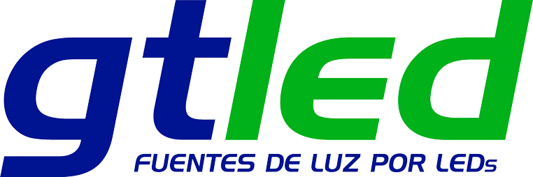 GTLED Productos de Iluminación por led