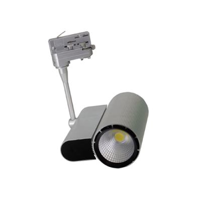 proyector-de-carril-19w-1150lm-3000-3500k-pgts19wr-iluminación-led-gtstyle-gtled-gote